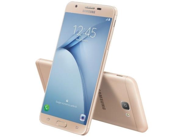 Samsung Galaxy On Nxt का बजट वेरिएंट भारत में लॉन्च