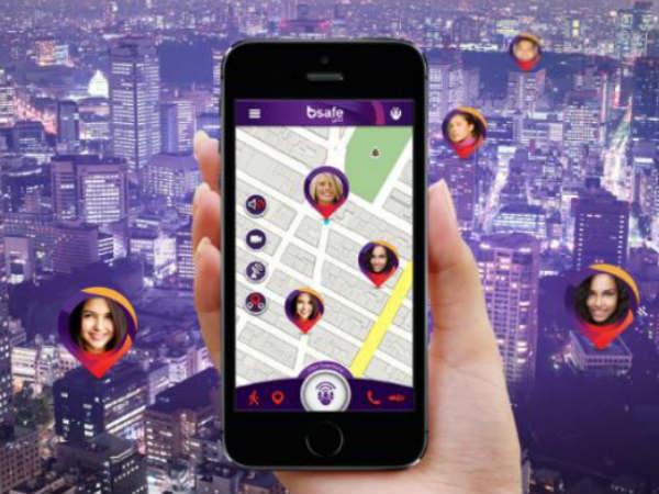 हर भारतीय के पास ज़रूर होने चाहिए ये 5 इमरजेंसी एप