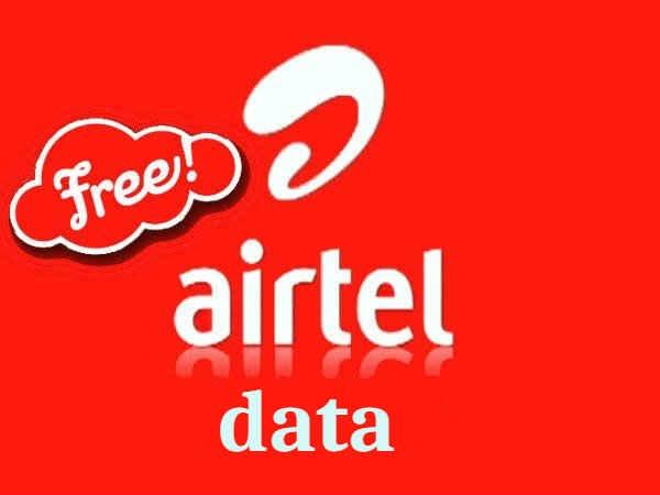 Airtel इस प्लान में दे रही है 42GB डेटा फ्री