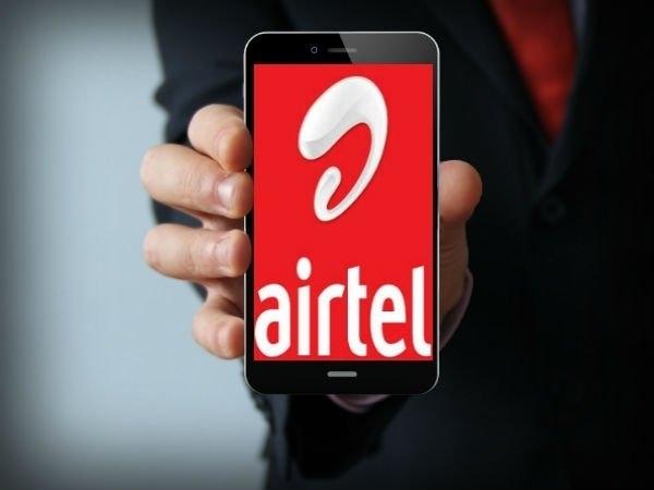 Airtel इस प्लान पर दे रहा है 27GB डेटा फ्री