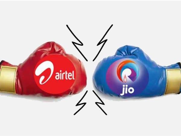 Airtel-Jio की होगी छुट्टी, ये कंपनी लाई है सबसे सस्ता प्लान