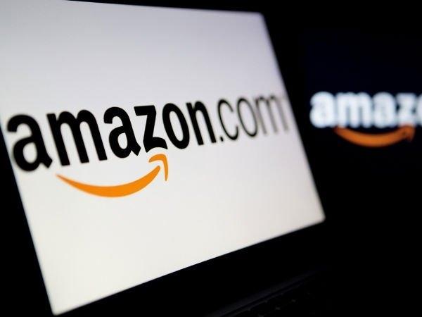 Amazon इंडिया ने निकाली 6500 नौकरियां, जल्द करें अप्लाई