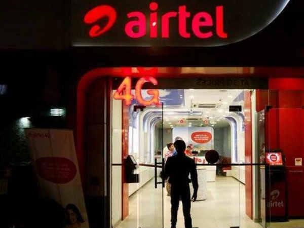 Airtel ने फिर बदला प्लान, इस बार 84 GB डाटा के साथ हुई वापसी