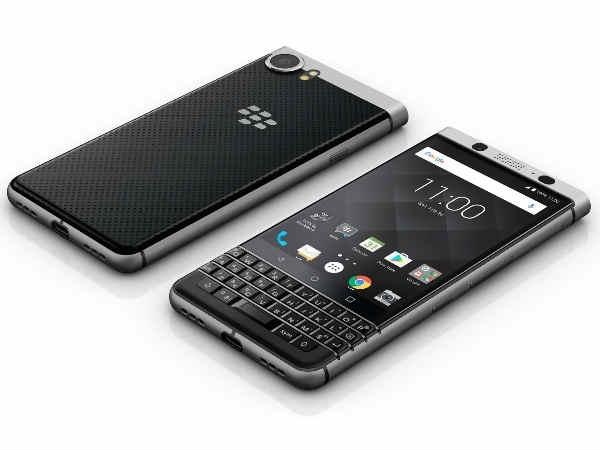 4000 रुपए सस्ता मिल रहा है 4GB रैम व 12MP मेगापिक्सल वाला ये स्मार्टफोन