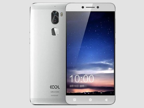 6000 रुपए सस्ता हुआ 4GB रैम और डुअल कैमरे वाला ये स्मार्टफोन