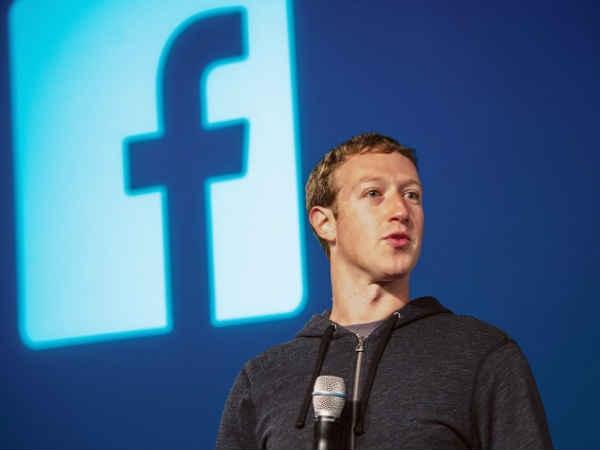 अब कैमरा भी बनाएगा Facebook, इन खूबियों के साथ ये होगी कीमत