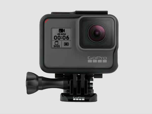 8000 रुपए सस्ता हुआ DSLR को टक्कर देने वाला ये शानदार कैमरा