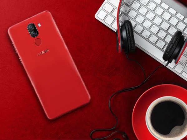 हर कंपनी रेड वैरिएंट कर रही है लॉन्च, क्या है इस लाल रंग का राज?