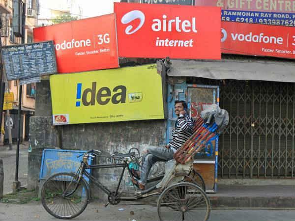 एयरटेल-जियो की छुट्टी करेगी ये कंपनी, सिर्फ 1 रुपए में देगी अनलिमिडेटा डेटा