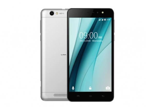 देश का पहला 'डिजाइन इन इंडिया' फोन लॉन्च, कीमत 1,499 रुपए