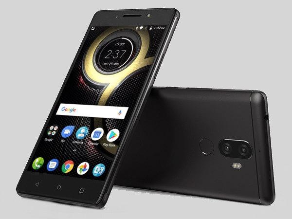 Flipkart सेल : आखिरी दिन स्मार्टफोन्स पर 34,991 रुपए तक का डिस्काउंट