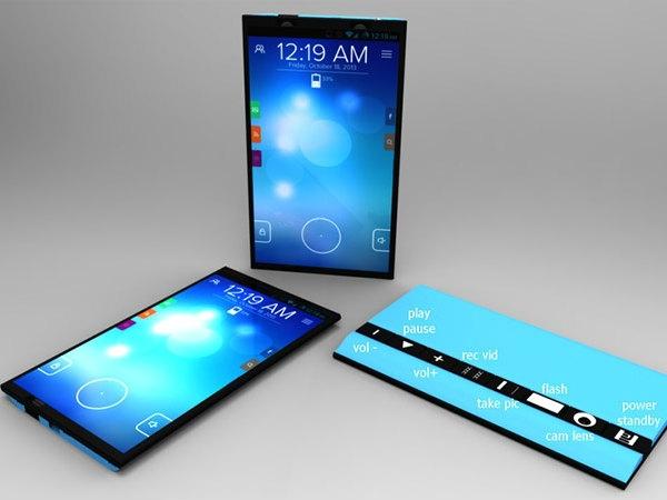 क्या 2018 में भी मार्केट पर रहेगा इन स्मार्टफोन का राज ?