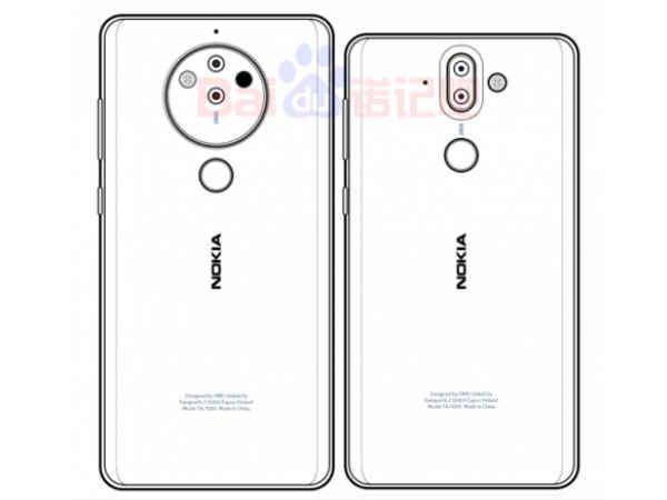 2 या 4 नहीं, 5 कैमरों के साथ आएगा Nokia 10, ऐसे करेगा काम
