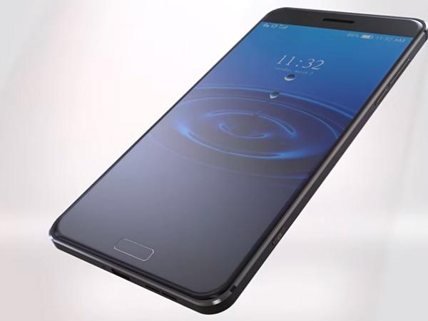 लेटेस्ट चिपसेट और शानदार सिक्योरिटी फीचर के साथ लॉन्च होगा Nokia 10