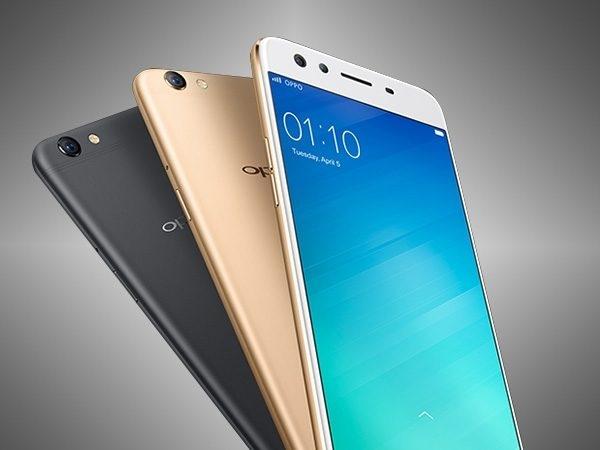 16MP कैमरे वाला Oppo का ये स्मार्टफोन हुआ 3000 रुपए सस्ता