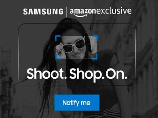 4GB रैम के साथ 15000 रुपए में Samsung लॉन्च करेगा Galaxy On