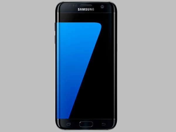 यहां 8,990 रुपए में मिल रहा है Samsung Galaxy S7