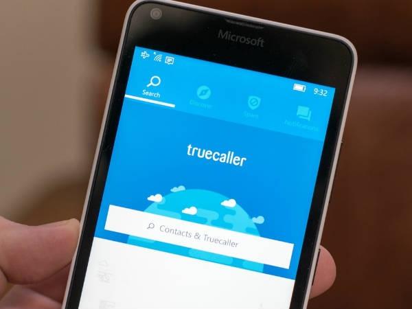 अब Google ड्राइव से सिंक होंगे Truecaller कॉन्टेक्ट, जानें कैसे करें रिस्टोर