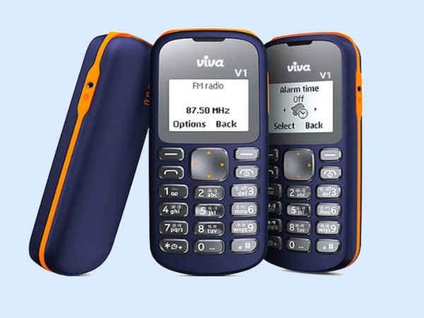 350 रुपए का ये फोन क्या दे पाएगा Nokia 3310 को टक्कर