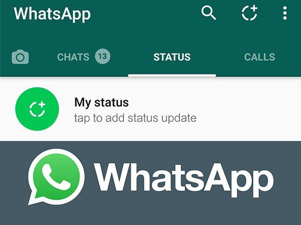 व्हाट्सऐप स्टोरी के फोटो और वीडियो को डाउनलोड करने के तीन आसान तरीके