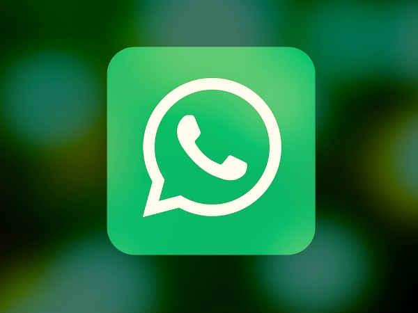 Whatsapp चैट नहीं है सेफ, कोई भी पढ़ सकता है आपकी बातें