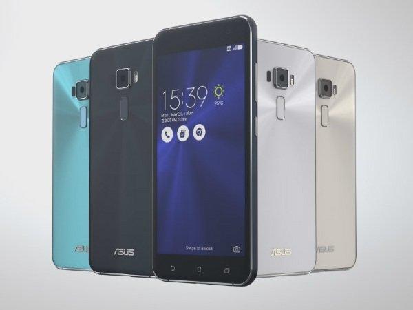 इन 7 स्मार्टफोन की घट गई कीमत, अब इस कीमत मिलेंगे फोन