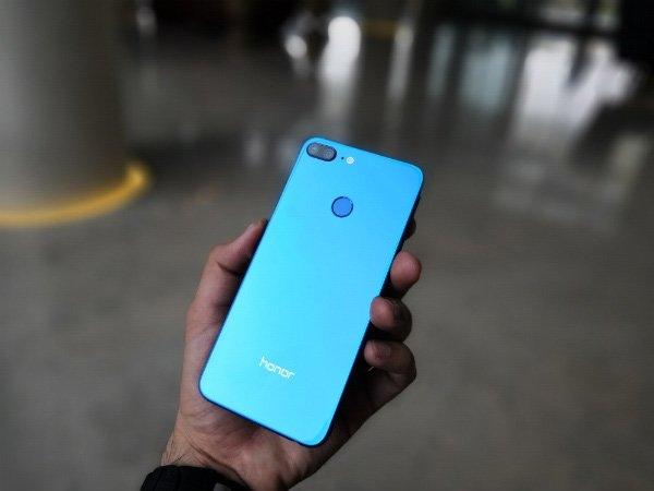 Honor 9 Lite का कैमरा है सबसे खास, जानें इसके फीचर्स