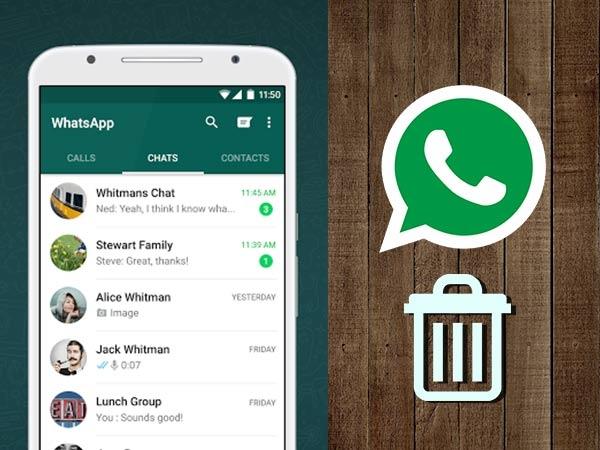 गर्लफ्रेंड से ब्रेकअप होने से बचाएगी ये WhatsApp ट्रिक