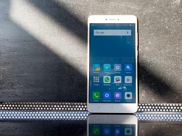 4GB रैम-13MP कैमरे वाला Xiaomi का बजट स्मार्टफोन हुआ सस्ता, जानें नई कीमत