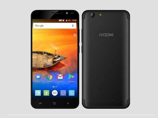 5,999 रुपए में इस 13MP डुअल कैमरा स्मार्टफोन की सेल शुरू, ये मिलेंगे ऑफर्स