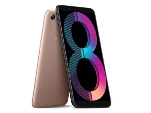 इन 5 खूबियों के साथ 15,000 रुपए में OPPO A83 है बेस्ट स्मार्टफोन ऑप्शन