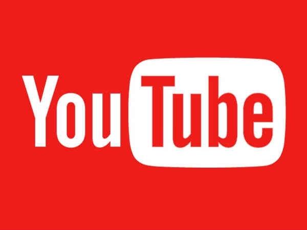 Youtube पर वीडियो कराना चाहते हैं ट्रेंड, तो याद रखें ये ट्रिक्स