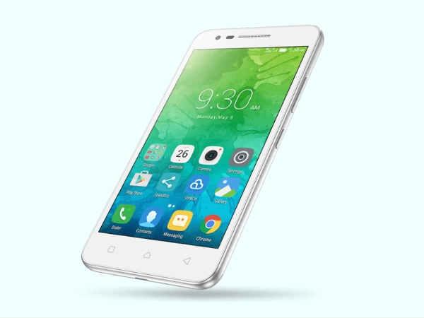 500 रुपए में आएगा 4G स्मार्टफोन, 60 रुपए महीने का टैरिफ प्लान
