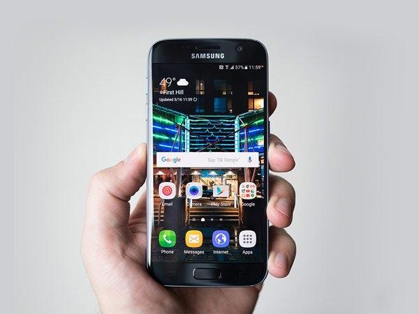 एंड्राइड फोन के ऐसे 6 ख़ास फीचर जिन्हें आप अभी तक नहीं जानते