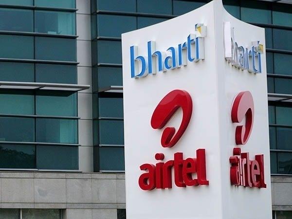 डेटा बैनेफिट के साथ 98 रुपए में एयरटेल का नया प्लान लॉन्च
