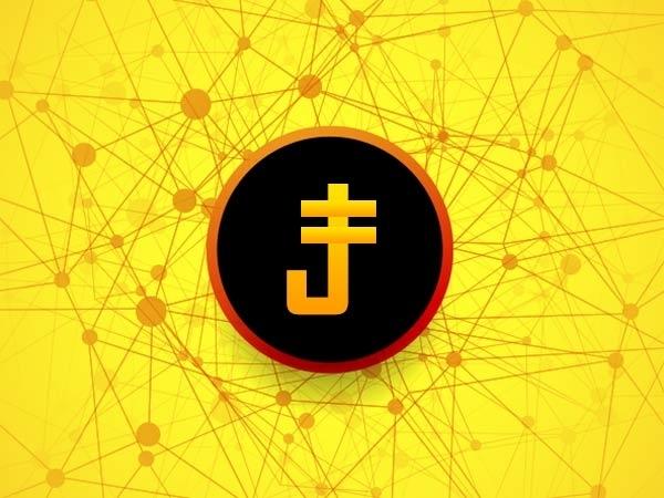 रिलायंस जियो की चेतावनी, मुसीबत में डाल सकते हैं JioCoin ऐप्स