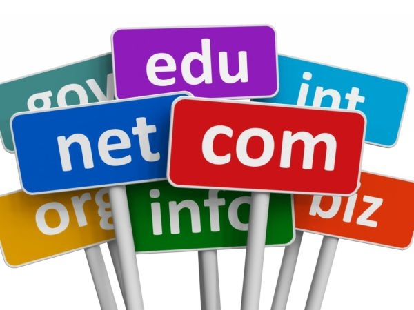 तेजी से बढ़ रही है वेबसाइटों की संख्या, जानिए धरती पर कितने डोमेन हो गए है