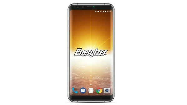 Energizer Power Max P16 Pro-