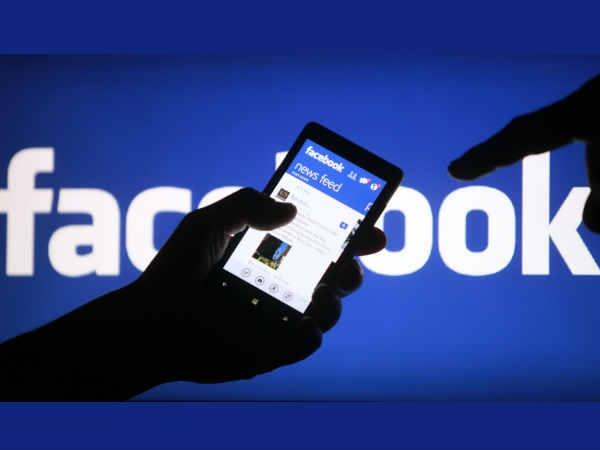 Memes में टैगिंग से हैं परेशान, तो ऐसे कंट्रोल करें फेसबुक न्यूज फीड