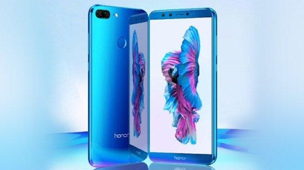 Honor 9 Lite क्यों है ऑल राउंडर स्मार्टफोन, यहां जानें