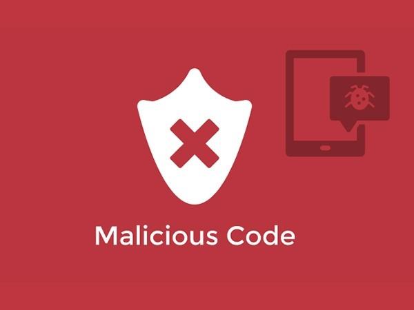 डाउनलोड से पहले जानें क्या फाइल में है Virus