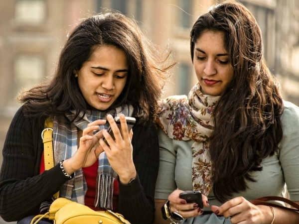 डेटा धमाका: मिलेगा 40GB डेटा- 100 SMS रोज