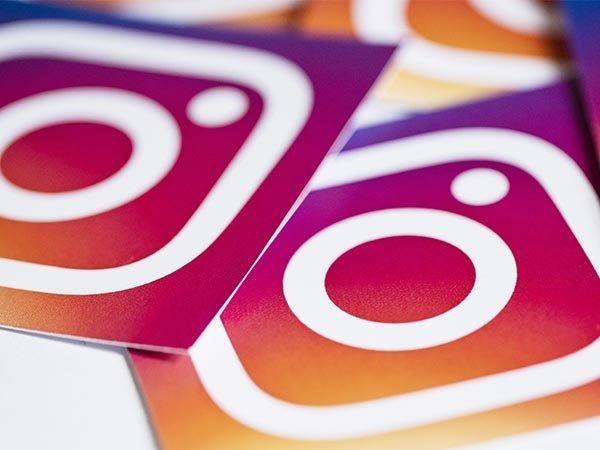 Instagram पर क्या करें और क्या नहीं