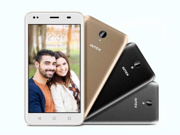 10 दिन स्टैंडबाय बैटरी वाला 4G स्मार्टफोन लॉन्च, कीमत 4,449 रुपए से भी कम
