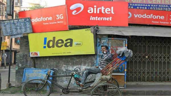 ये कंपनी फ्री में दे रही है 90 जीबी डेटा, अनलिमिटेड कॉलिंग और 900 SMS