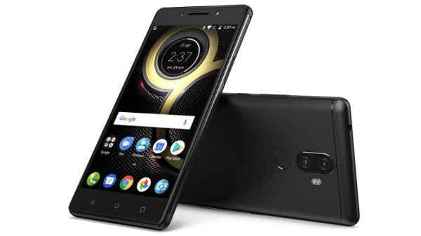 Airtel के साथ मिलकर Motorola 3,999 रुपए में दे रहा है 4G स्मार्टफोन