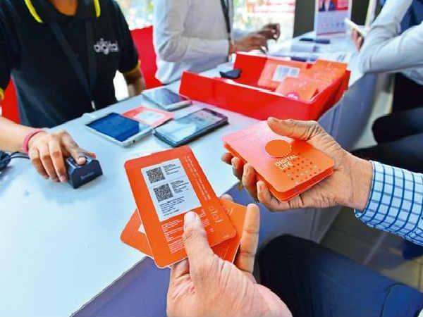 मोबाइल नंबर पोर्ट कराने के लिए अब देने होंगे सिर्फ 4 रुपए
