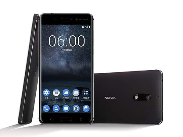 Nokia स्मार्टफोन पर बंपर डिस्काउंट, 8000 रुपए तक कम हुई कीमतें