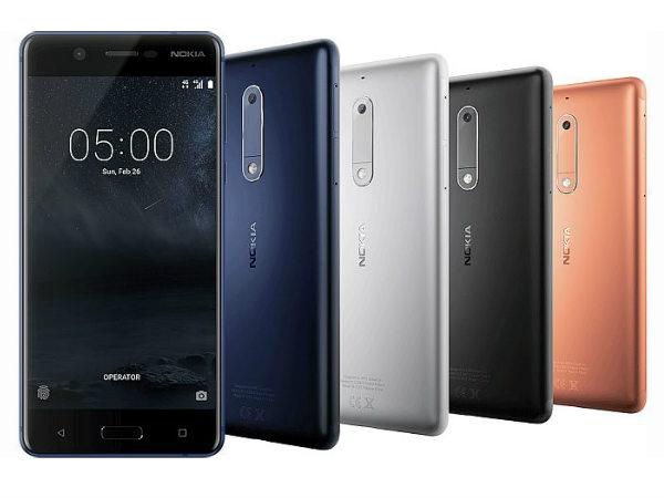 Nokia 6 का दमदार वेरिएंट भारत में लॉन्च, ये हैं फीचर्स