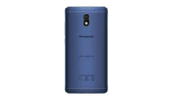 8,999 रुपए में मिल रहा है 8MP कैमरा- 4000mAh बैटरी स्मार्टफोन
